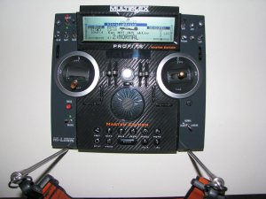Multiplex TX 16 Master Modifikationen.jpg