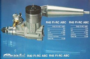 Rossi-45RC.jpg