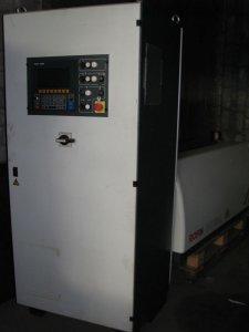 Rofin DC020  LT65.jpg