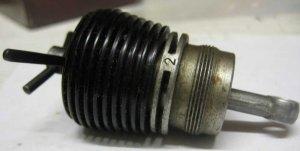 Zylinder1.jpg