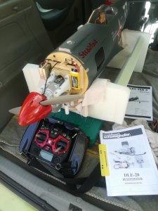 yak-motor1.jpg