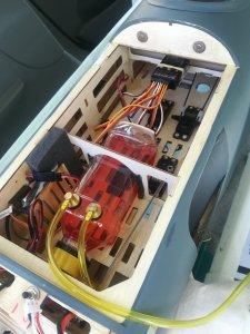 yak-motor2.jpg