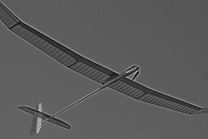 rha - 6 (1).jpg