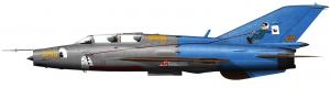 MiG-21UM 1 SLP Czech AF.png
