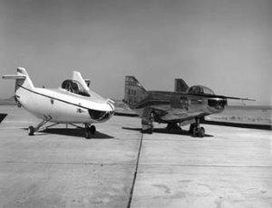 M2-F1 und M2-F2.jpg