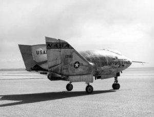 X-24A.jpg
