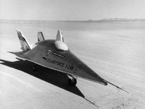 X-24B.jpg