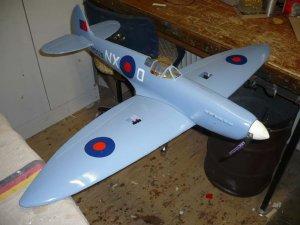 Spitfire Mk VIIc HF 009 Kopie.jpg