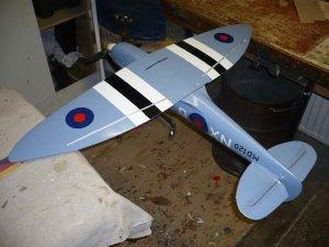 Spitfire Mk VIIc HF 008 Kopie.jpg