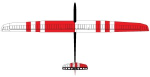 V6-red white-asym-Detail-2f.jpg