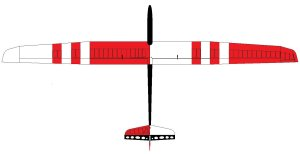 V6-red white-asym-Detail-2h.jpg