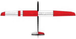 V6-red white-asym-Tip-Detail-1.jpg