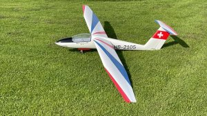 9C275A19-F74E-4B39-B68C-F72AB41E4159.jpeg