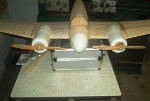 Beaufighter 071.jpg