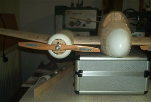 Beaufighter 072.jpg