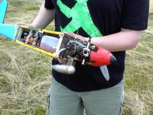 15.06.2002 Aircombat_41.JPG