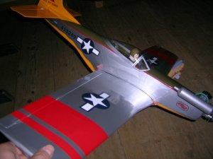 Herr Mustang (7)_light.jpg