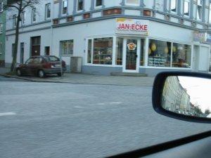 Jan-Ecke.jpg