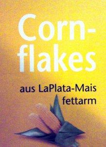 Cornflakes1.JPG