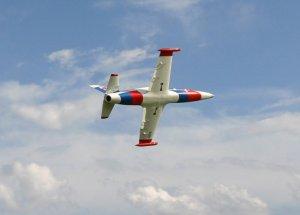 Modellflug19.08.2006_25_.jpg