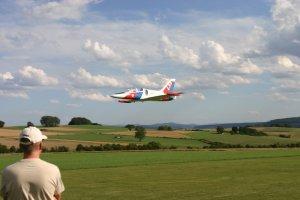 Modellflug19.08.2006_30.jpg
