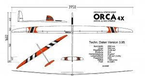 orca4xorange.jpg