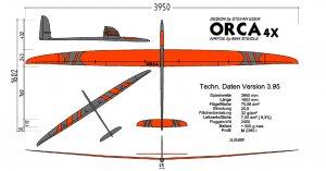 orca4xgrau.jpg