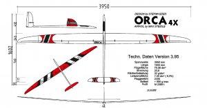 orca4xrot.jpg