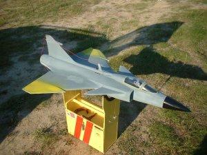 Saab_Gripen.JPG