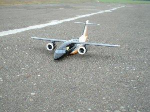 Dornier 3.jpg