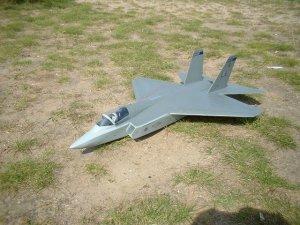 F_35_61.JPG