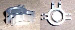 CIMG4303.JPG