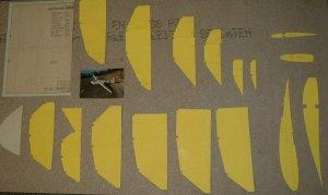 Spatz Planung 001.jpg