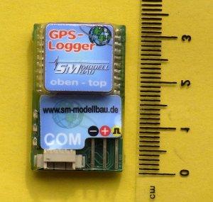 unilogger-h.jpg