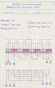 Motor-Schaltbilder-03..jpg