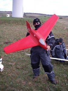 fliegen-12.11.06 016.jpg