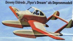 Flyers Dream.jpg