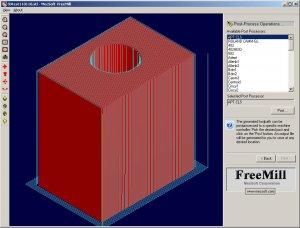 3Dtest110110stl.JPG