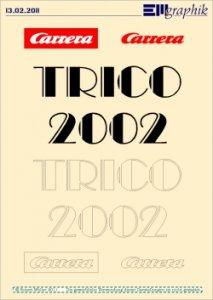 078-EM-Modell-Namen_Carrera-TRICO-2002-250.jpg
