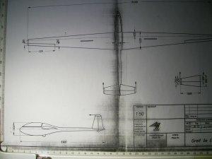 01_Greif-1a-Übersicht.jpg