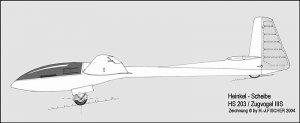 02_Heinkel-Scheibe-HS-203.jpg