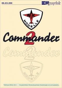 082-EM-Modell-Namen_WiK-Commander-2-250.jpg