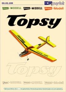 092-EM-Modell-Namen_Graupner-TOPSY-250.jpg