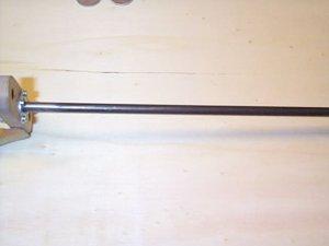 DCP03605.JPG