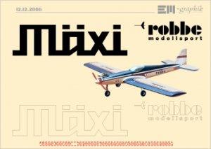 095-EM-Modell-Namen_robbe-MÄXI-250.jpg