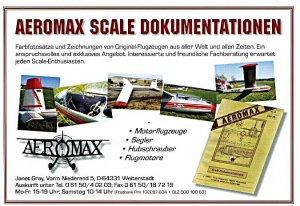 Aeromax.jpg