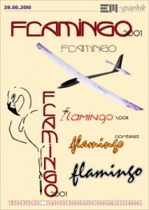 099-EM-Modell-Namen_MPX-Flamingo-2001-250.jpg