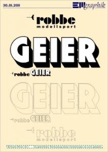 072-EM-Modell-Namen_robbe-GEIER-250.jpg