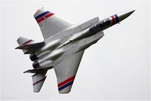 F1511.jpg