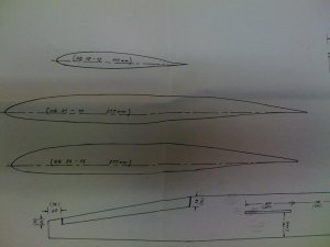 K800_Profil B4 Rosenthal.JPG